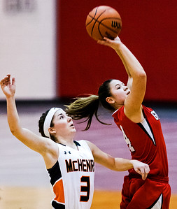 Hspts_tues_0217_GBBALL_MCH_Grant_3.jpg