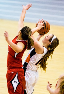 Hspts_tues_0217_GBBALL_MCH_Grant_1.jpg