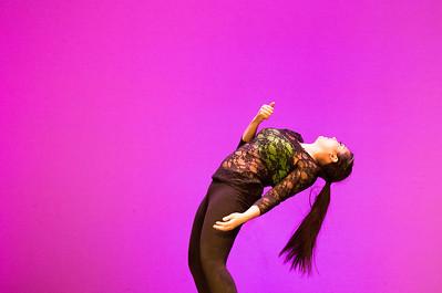 2A_adv_Hunt_Dance1.jpg