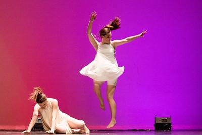 hnews_adv_Hunt_Dance1.jpg