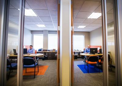 Hnews_adv_office space_1.jpg