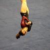 hspts_sat_221_Gymnastics_Underwood3