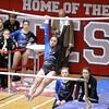 kspts_sat_221_Gymnastics_CGinsberg2