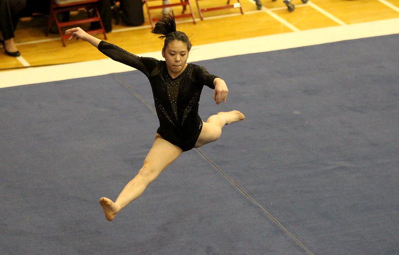 kspts_sat_221_Gymnastics_Redmond-Mattucci