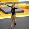 kspts_sat_221_Gymnastics_Grootens1