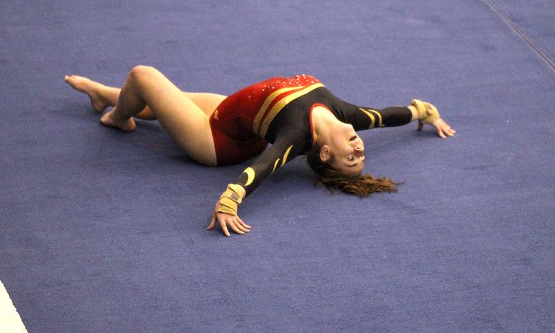 kspts_sat_221_Gymnastics_McGee