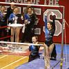 kspts_sat_221_Gymnastics_GGinsberg