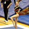 dspts_sat_221_Gymnastics_Leman2