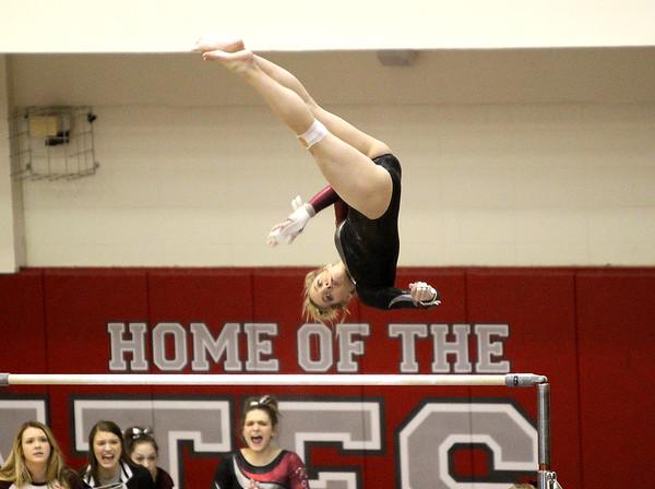 hspts_sat_221_Gymnastics_Solka