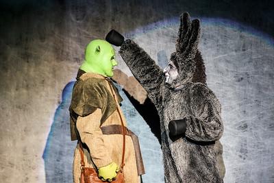2A_adv_Shrek.jpg