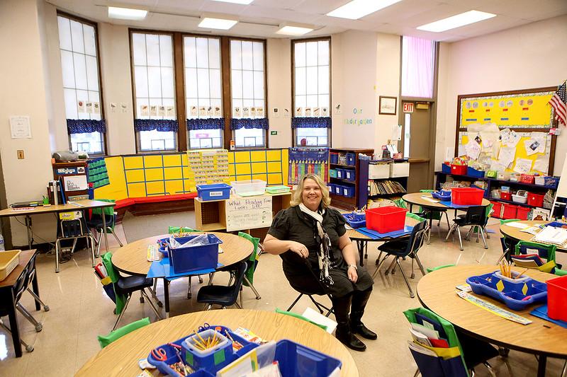 knews_sat_228_Classroom_AmyGeyer