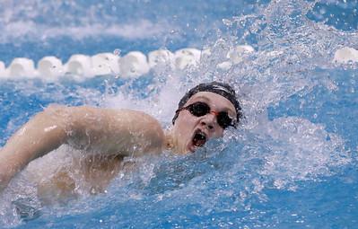 hspts_sat0228_Swim_Huntley's Bryan_Haage_5.jpg