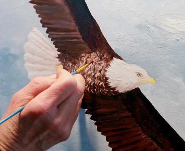 HCOM_adv_Eagle_Painting.jpg