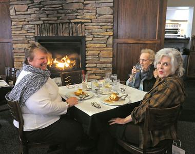 Wheaton Restaurant Week