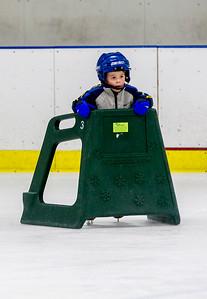 hnews_adv_Ice_Skating2.jpg