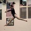 kspts_thu_204_batgymnastics1