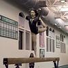 kspts_thu_204_batgymnastics5