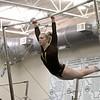 kspts_thu_204_batgymnastics6