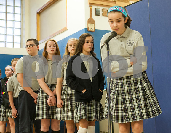 dnews_3_0205_CatholicSchoolsWeek