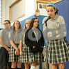 dnews_3_0205_CatholicSchoolsWeek