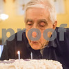 dnews_0203_Frank100BirthdayStandalone2
