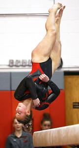 lcj_0104_MundGymnastics_1
