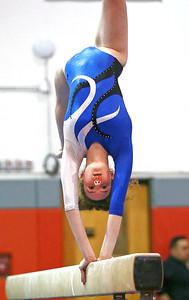 lcj_0104_MundGymnastics_7