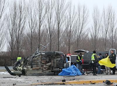 hnews_sat0213_Fatal_Crash_10
