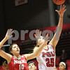 dspts_2_0211_NIUVMiamiWBBall