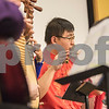 dnews_1_0211_NIUChineseNewYear