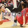 dspts_4_0211_NIUVMiamiWBBall