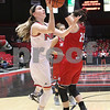 dspts_5_0211_NIUVMiamiWBBall