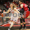 dspts_1_0211_NIUVMiamiWBBall