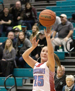 hsprts_thu0218_GBBall_WoodN_MC_06