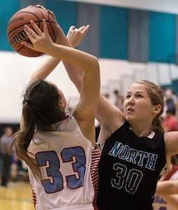 hsprts_thu0218_GBBall_WoodN_MC_05
