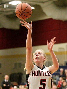 hsprts_fri0219_GBBall_HUNT_AUB_13