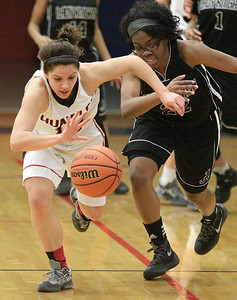 hsprts_fri0219_GBBall_HUNT_AUB_11