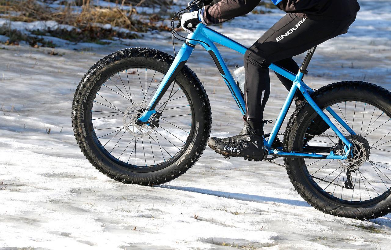 hplay_adv_fat_bikes4