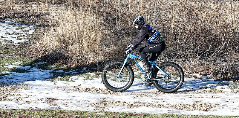 hplay_adv_fat_bikes5