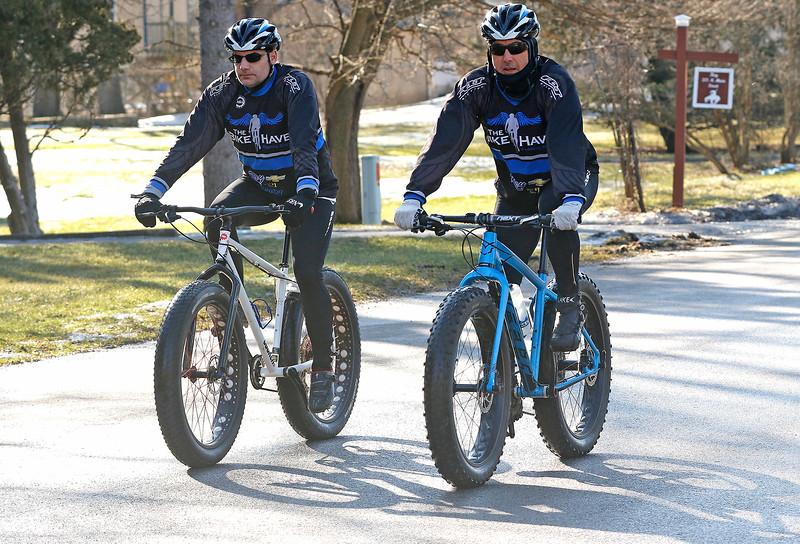 hplay_adv_fat_bikes7