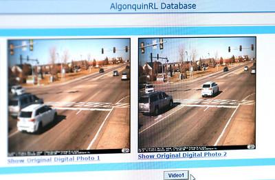 hnews_adv_alg_redlight_camera2