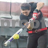 dspts_1_0219_NIUSoftballPreview