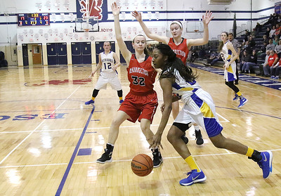 hsprts_wed0224_GBBall_JBURG_RES_03