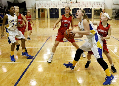 hsprts_wed0224_GBBall_JBURG_RES_09