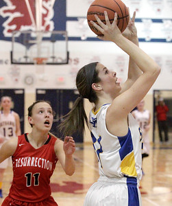 hsprts_wed0224_GBBall_JBURG_RES_08