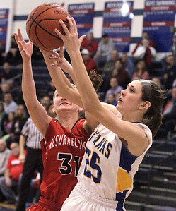 hsprts_wed0224_GBBall_JBURG_RES_04