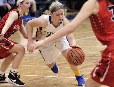 hsprts_wed0224_GBBall_JBURG_RES_01
