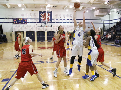 hsprts_wed0224_GBBall_JBURG_RES_06