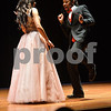 dnews_223_niu_bsu_pageant