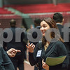 dnews_1_0225_NIUJobFair